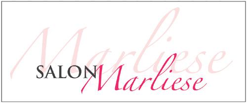 logo-salon-marliese