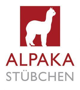 logo_alpaka-stuebchen