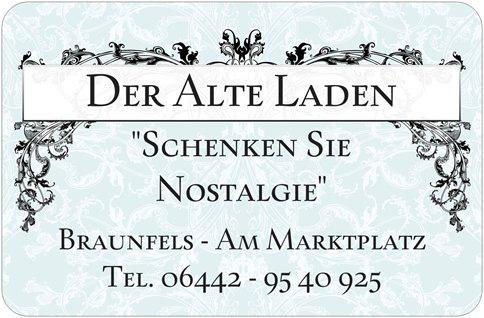 logo_der-alte-laden