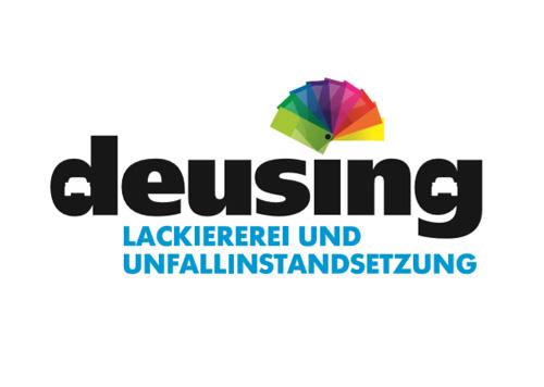 logo_deusing