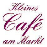 logo_kleines-cafe-am-markt