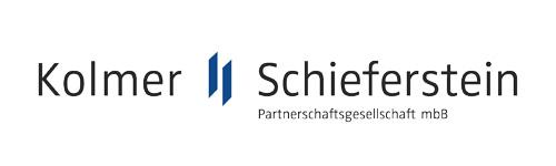 logo_kolmer-schieferstein