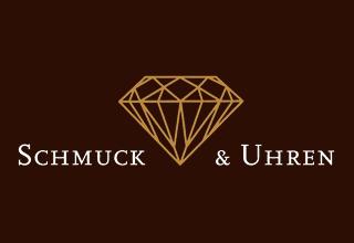 logo_schmuck-uhren