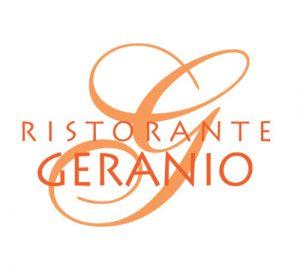 logo_geranio