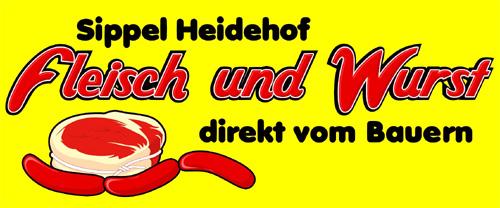 logo_sippel-heidehof
