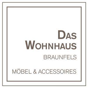 logo_wohnhaus