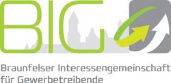 Interessengemeinschaft Braunfelser Gewerbetreibende e. V.