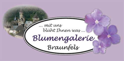 logo_blumengalerie